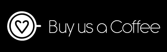 Lovesvg.com - Buy me a coffee