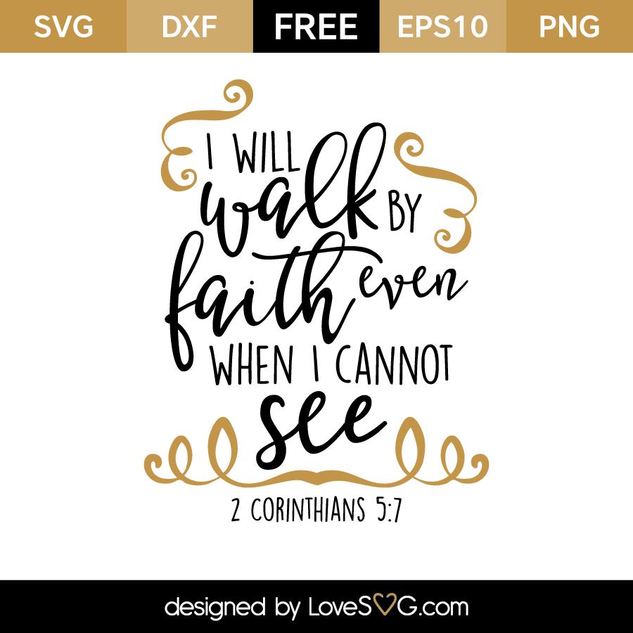 Bible verse svg file for cut Vinyl design Svg Heart shaped svg |Bible Svg Files