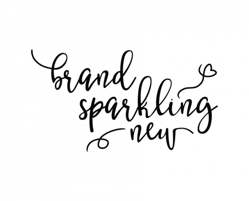 Free svg cut files brand sparkling new