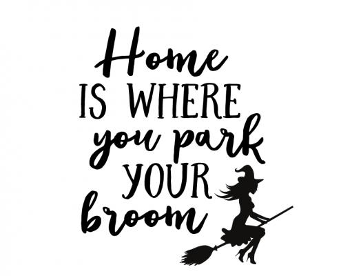 Screw You Guys Ima Goin Home further 1109267084379 additionally  on average big living room html