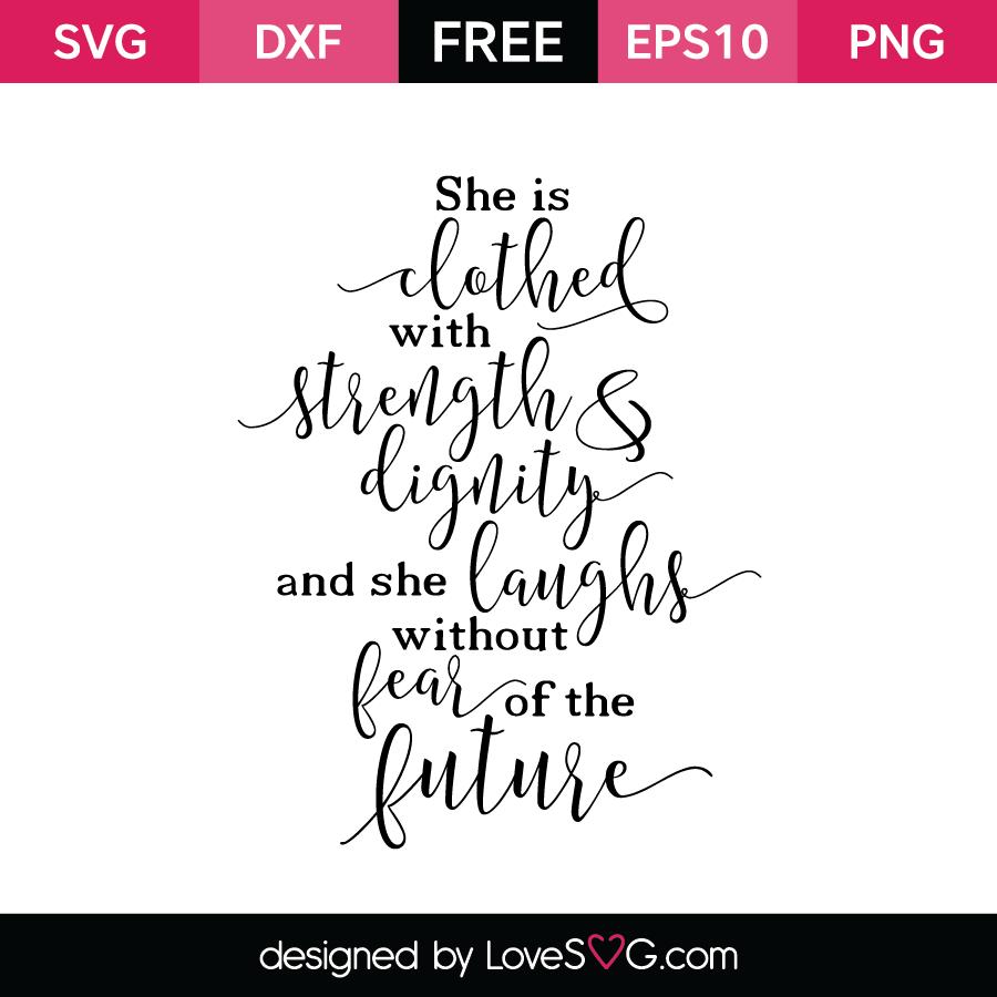 proverbs 3125 lovesvgcom
