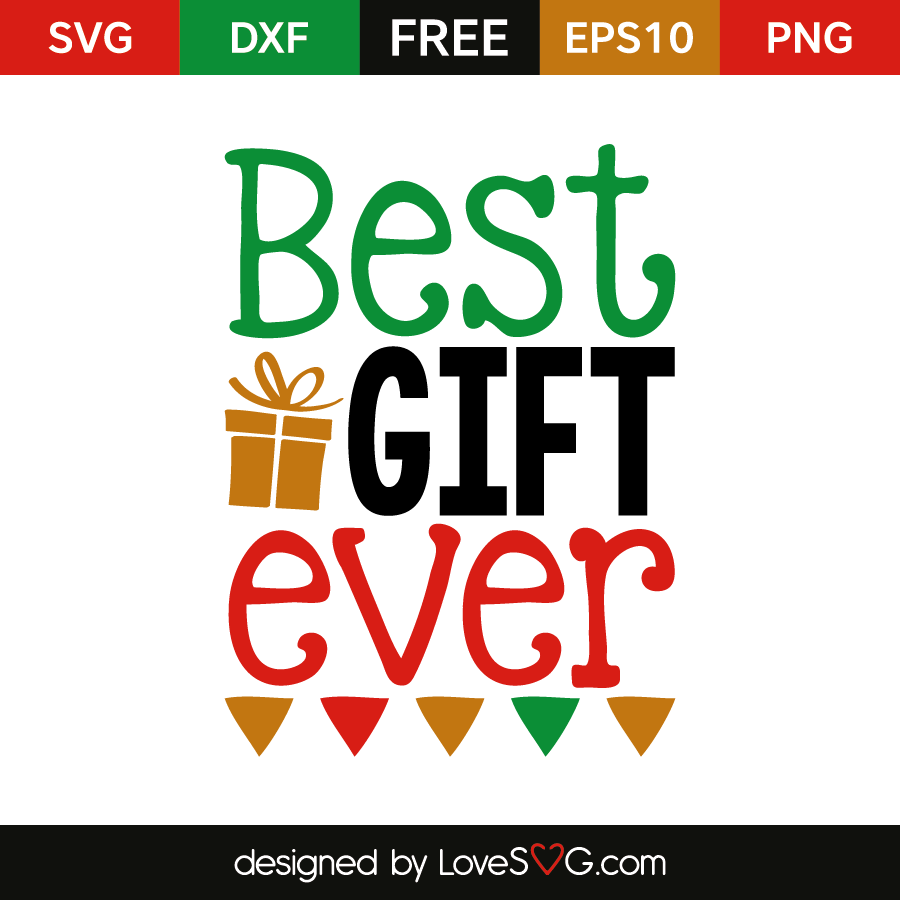 the best gift ever 65+ so-perfect gifts for the best mom ever you graduated from macaroni necklaces long ago now prove it.