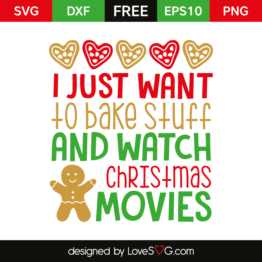 Free Christmas Movies To Watch