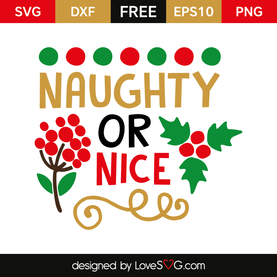 Naughty or Nice | Euro Palace Casino Blog