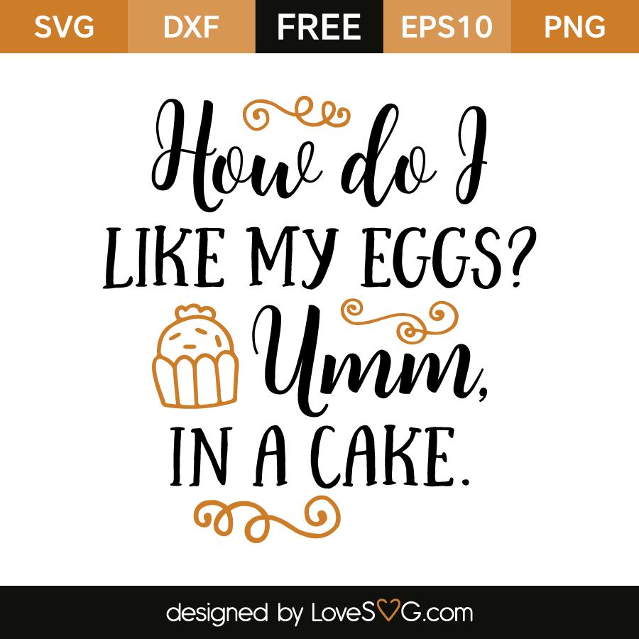 how do i create a pdf file for free
