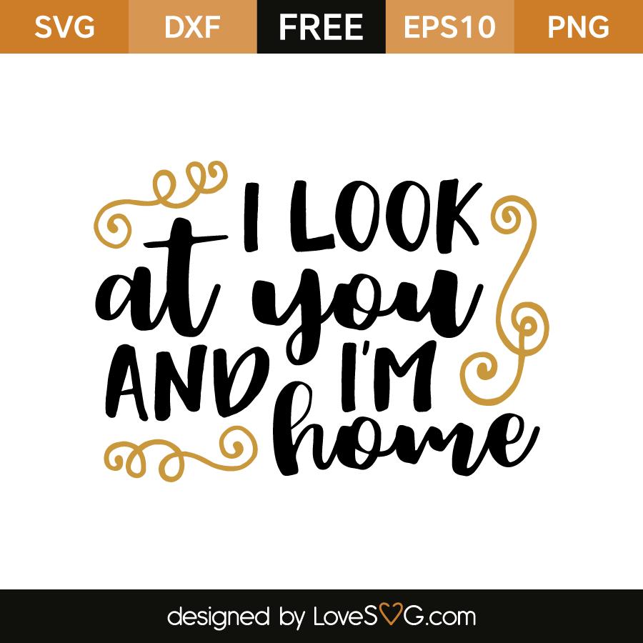 Home Designer Suite Download | the officer digital