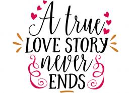 Free Svg Files Quotes Lovesvg Com
