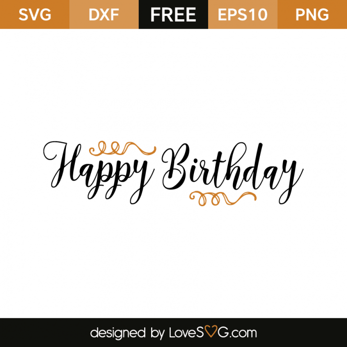 Download Free svg cut files | Lovesvg.com