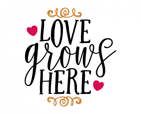 Every Love Story Wall Quotes Decal besides Teacher Appreciation as well 4 as well Hand Lettering Typography Family Poster Romantic 408658417 together with For God So Loved The World That He Gave His Only Son John 3 16 Decal Sticker Christian Wall Decor. on valentine day quote