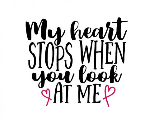 Download Beautiful Free Svgs Quote Files Lovesvgcom