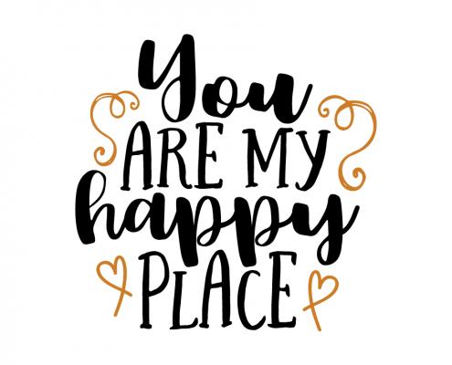 Download Beautiful Free SVG's Quote files | Lovesvg.com