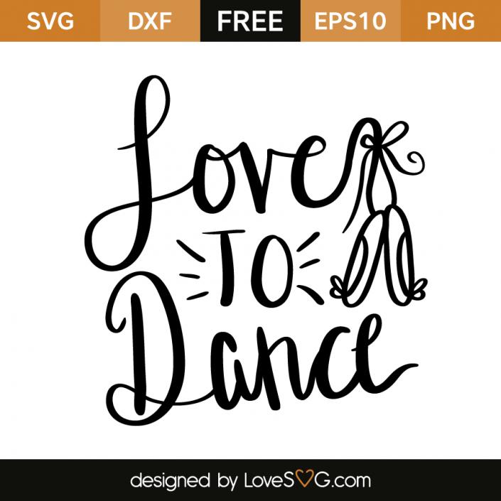 Free Svg Cut Files Lovesvg Com
