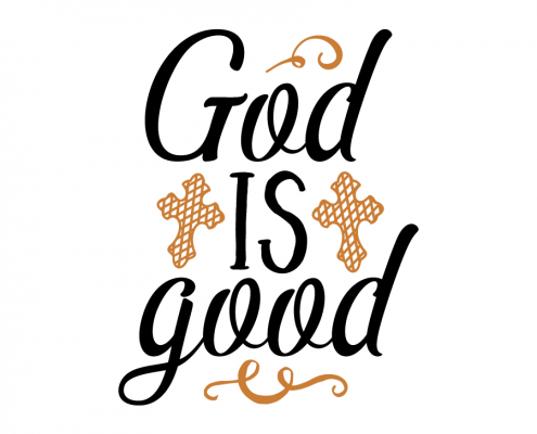 Scripture SVG Bundle | 150+ Bible Verse SVG Cut Files ... |Bible Svg Files
