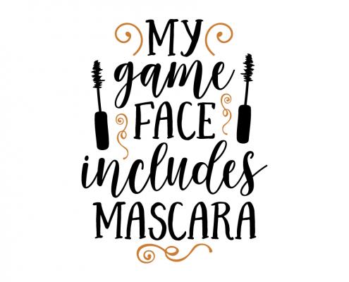 Mascara Quotes Fascinating Mascara Quotes Pleasing Mascara Quotes Mascara Sayings Mascara