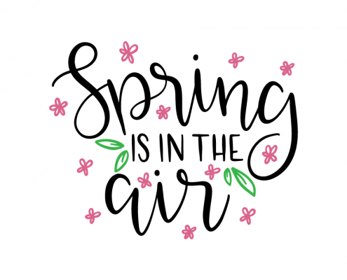 spring is in the air quotes wwwpixsharkcom images