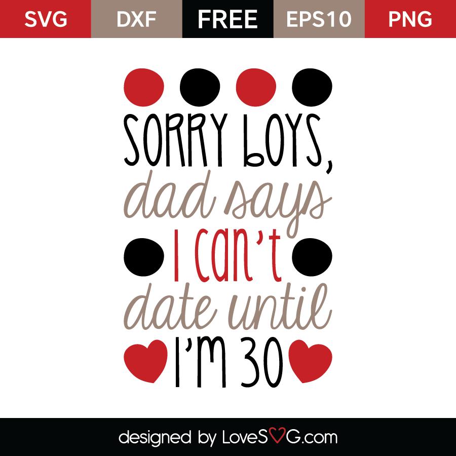 Free daddy dating