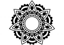 3100 Mandala