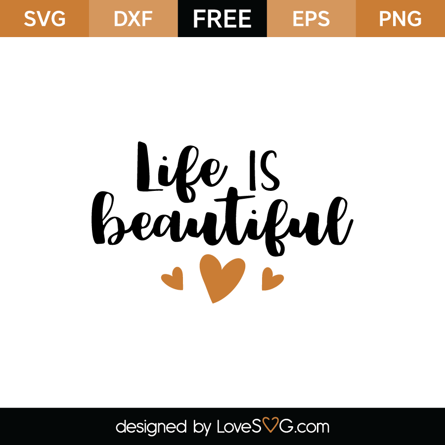 It is an image of Universal Inspirational Quotes Svg