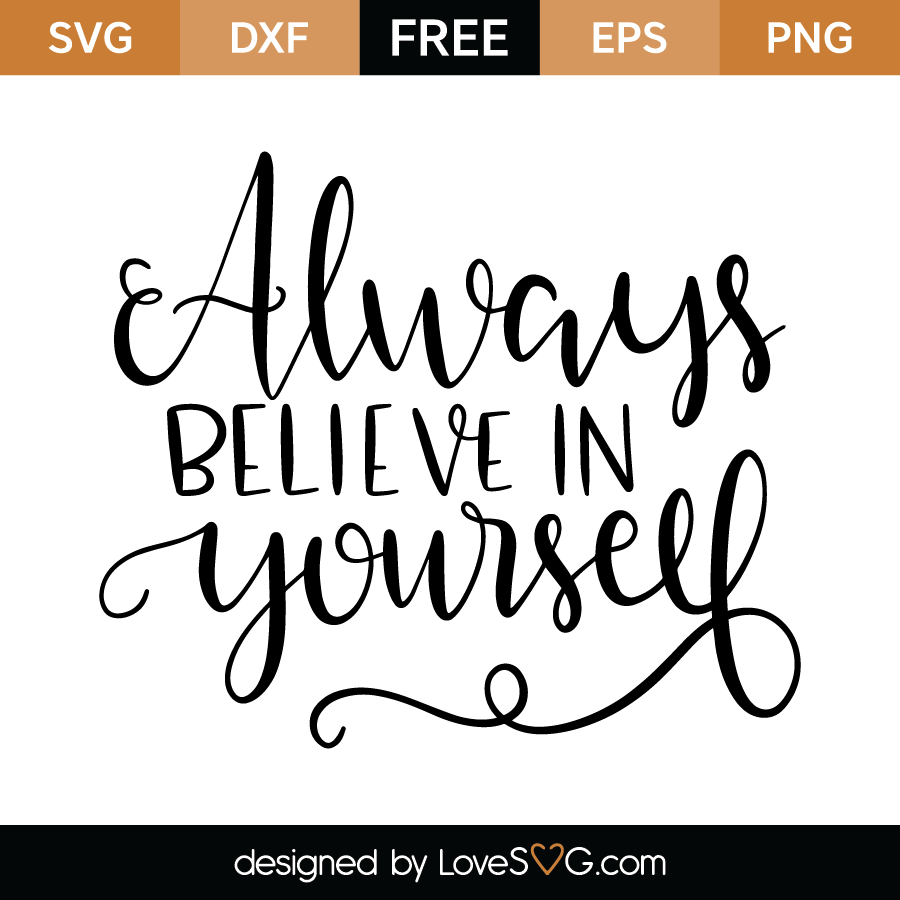 It's just a photo of Amazing Inspirational Quotes Svg