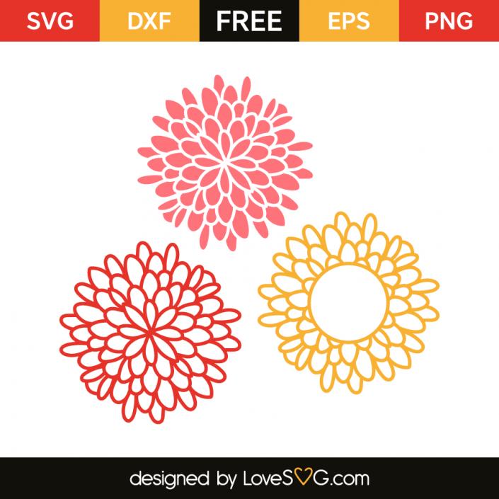 Download Free svg cut files | Lovesvg.com