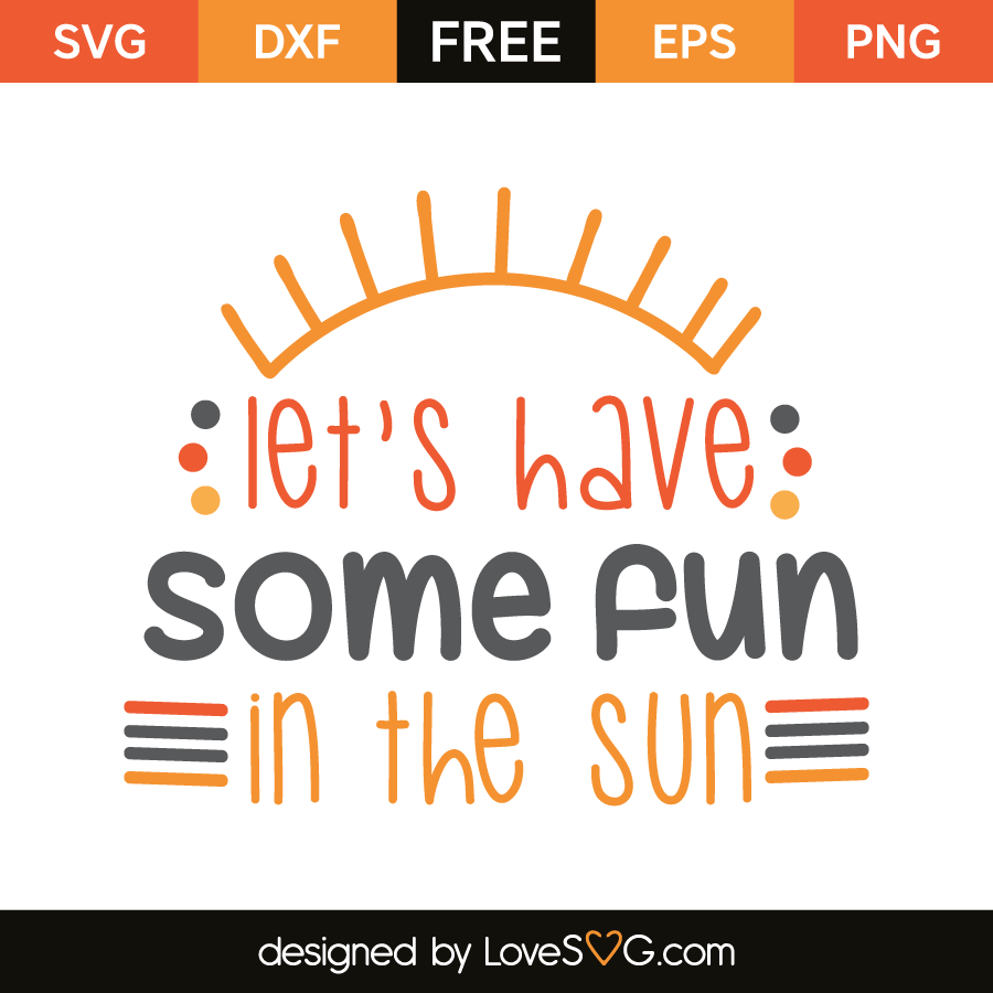 Fun In The Sun Quotes 25 Famous Cool Summer Quotes