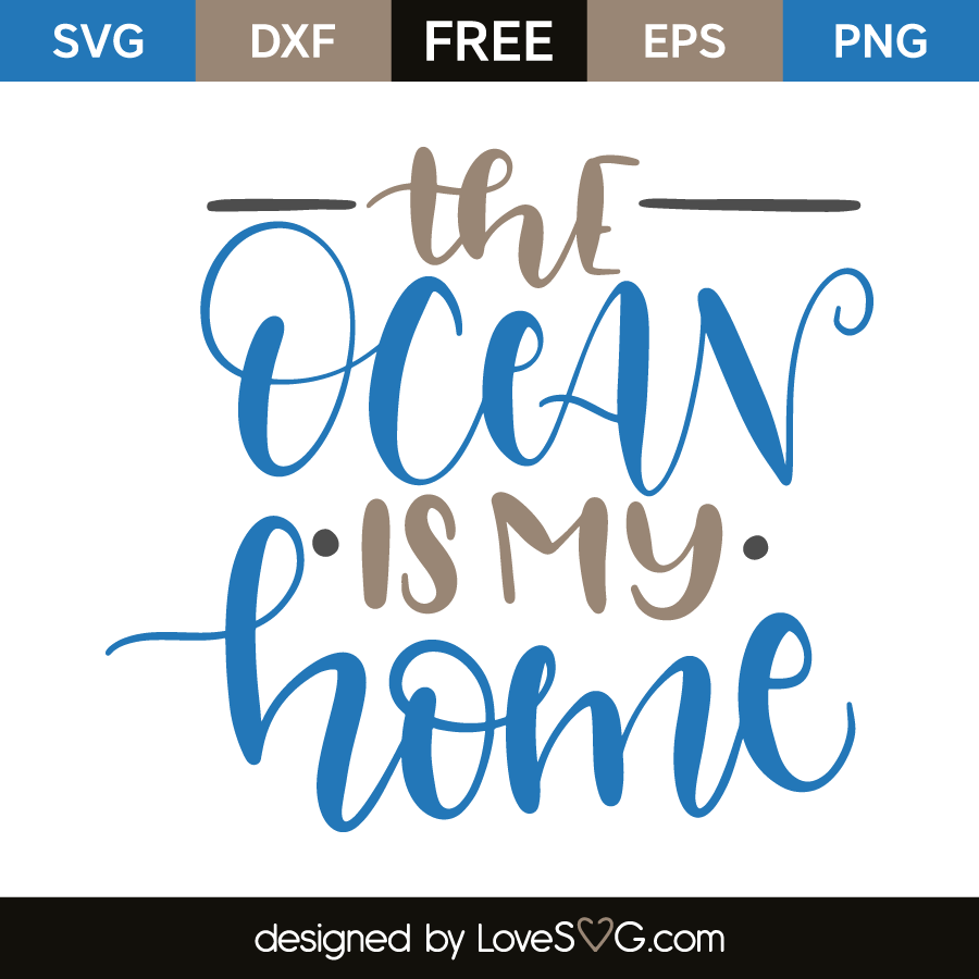 Home Designer Suite  Free Download