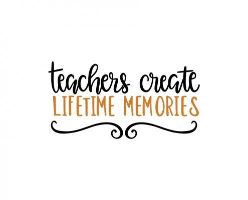 create quotes online free