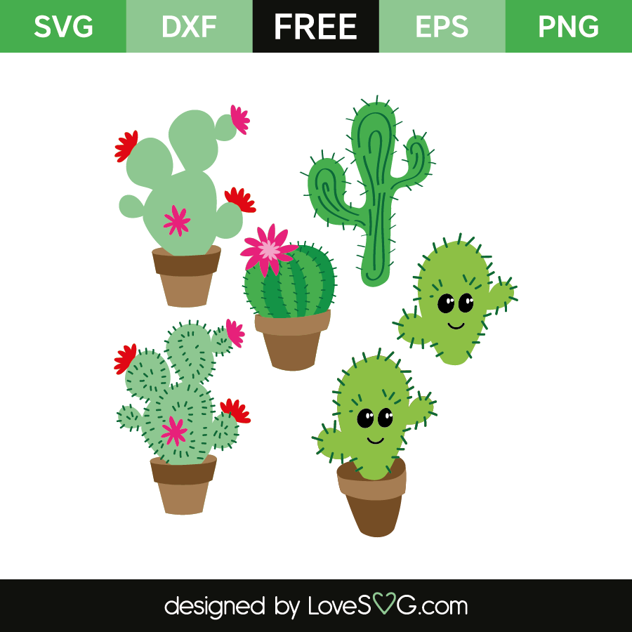 home design suite free download with Cactus Design 4261 on Get Started together with  also Chinese Dragon Coloring Pages additionally Cartoon Pets Collection together with Watchout 6 Gets Honorable Mention At Ldi.