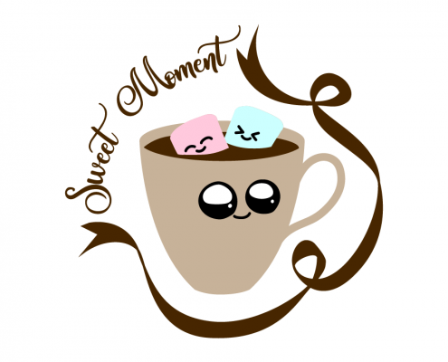 Download Free SVG files - Coffee and Tea | Lovesvg.com