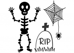 free svg files halloween lovesvg com