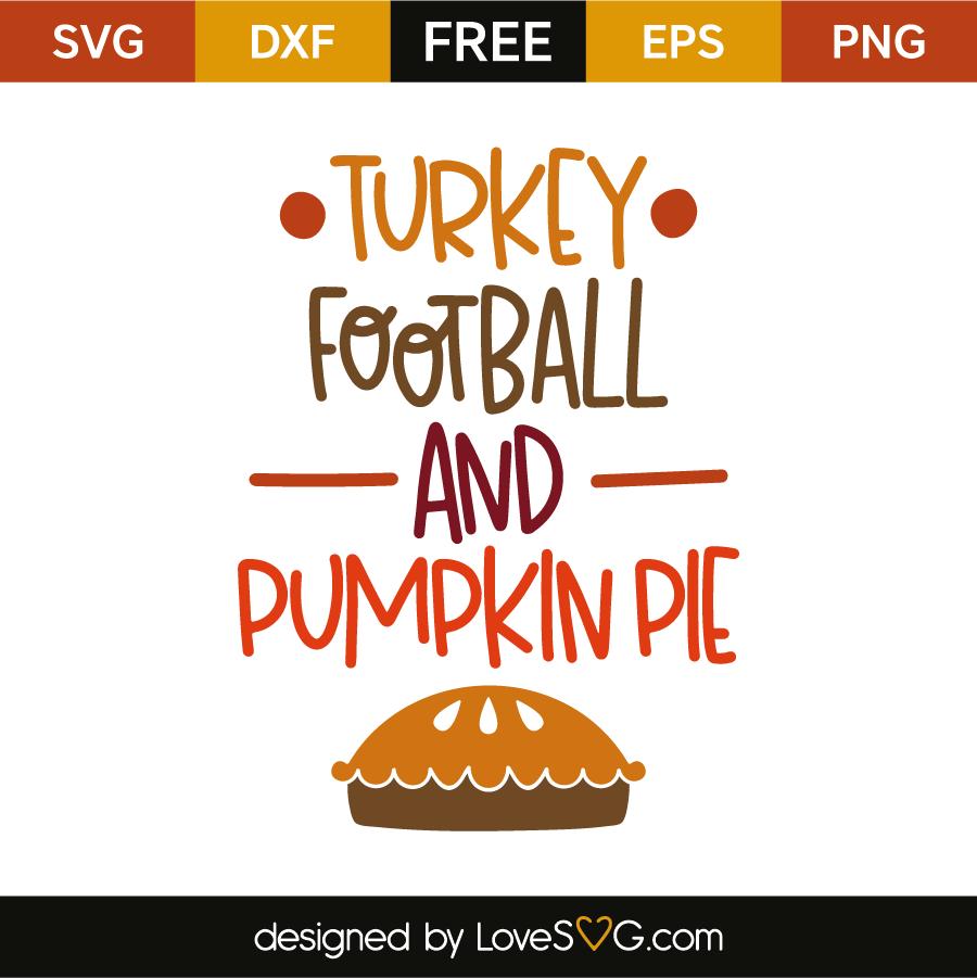 A thanksgiving football surprise part 1 3
