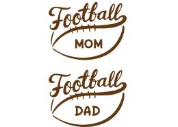 Football Archives Lovesvg Com