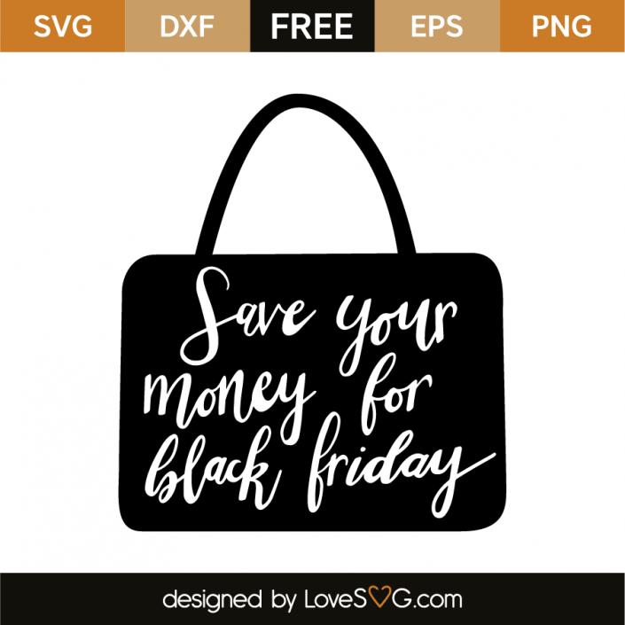 Download Free svg cut files   Lovesvg.com