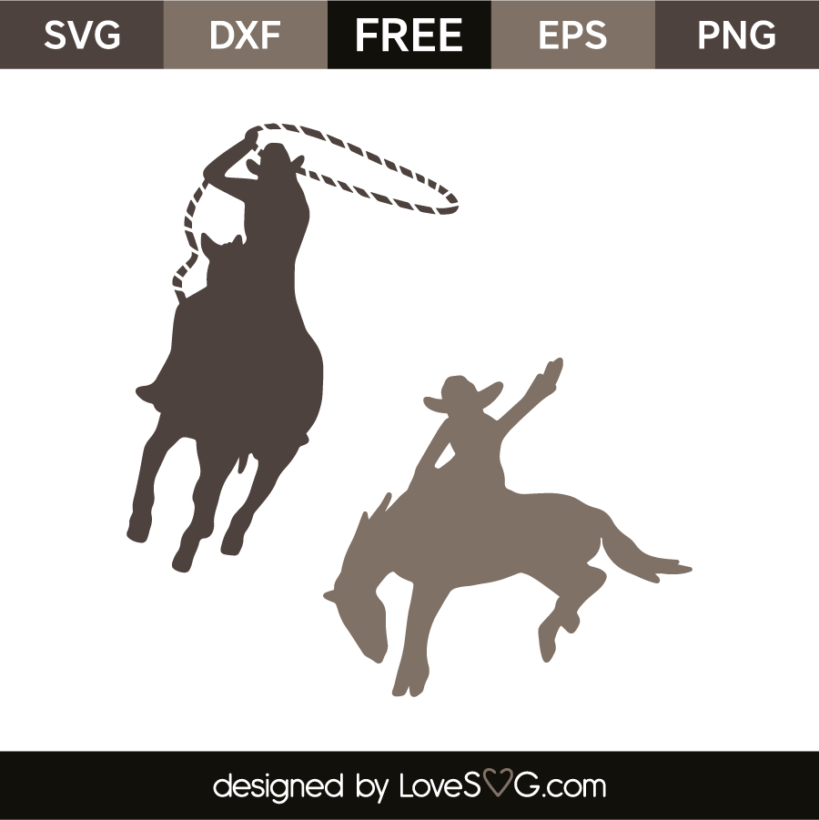 cowboy download file elixi