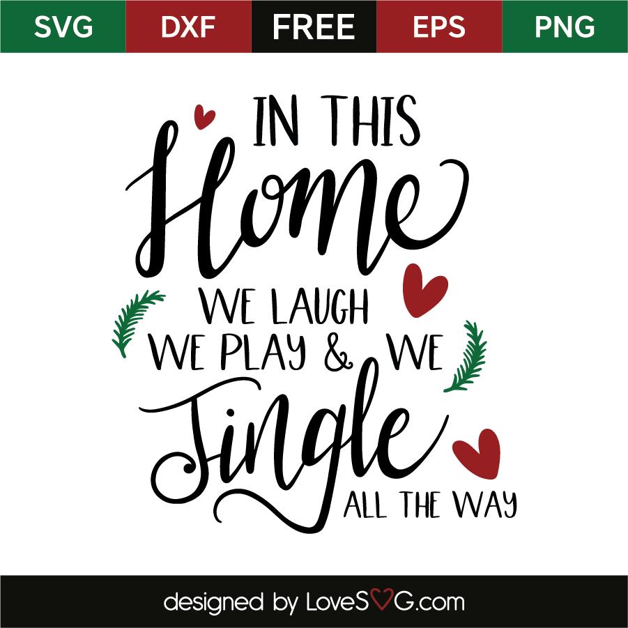 Home Designer Suite  Free Download Full Version
