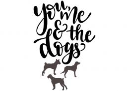 Free Svg Files Animals And Pets Lovesvg Com