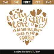 26+ Deer Svg * I Love You Deerly Cut File DXF