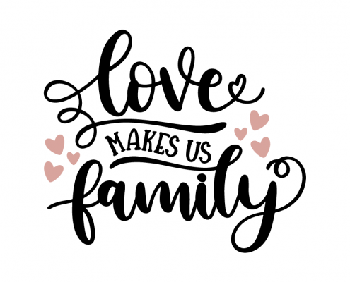 Download Download Beautiful Free SVG's Quote files | Lovesvg.com