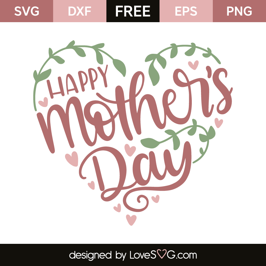 mothers day checkout visit - 893×742