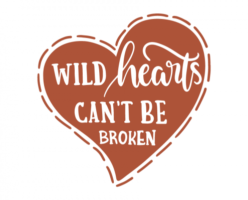 broken download mp4 wild cant hearts be
