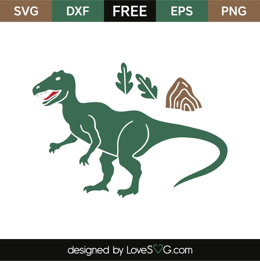 Download Dinosaur | Lovesvg.com
