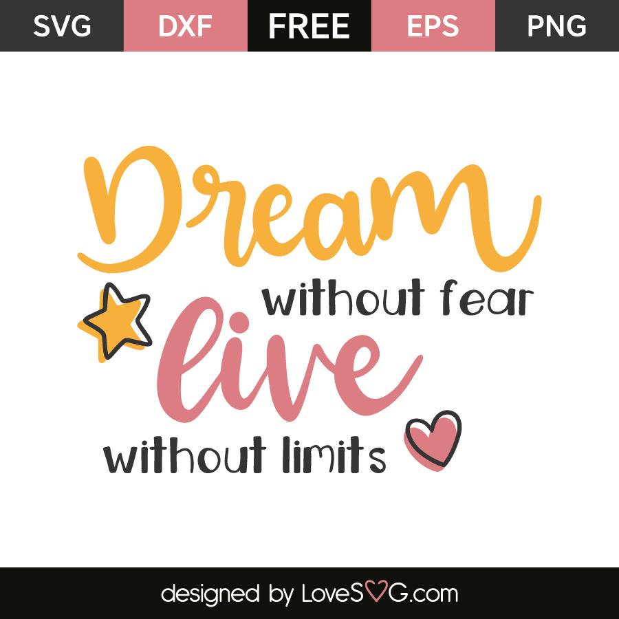 2109+ Love Us Or Fear Us Svg by Designbunle