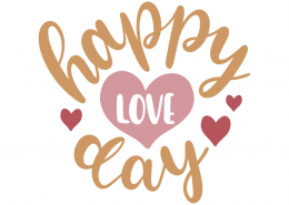 Free Svg Files Valentine S Day Lovesvg Com