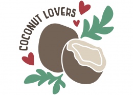 Coconut lovers
