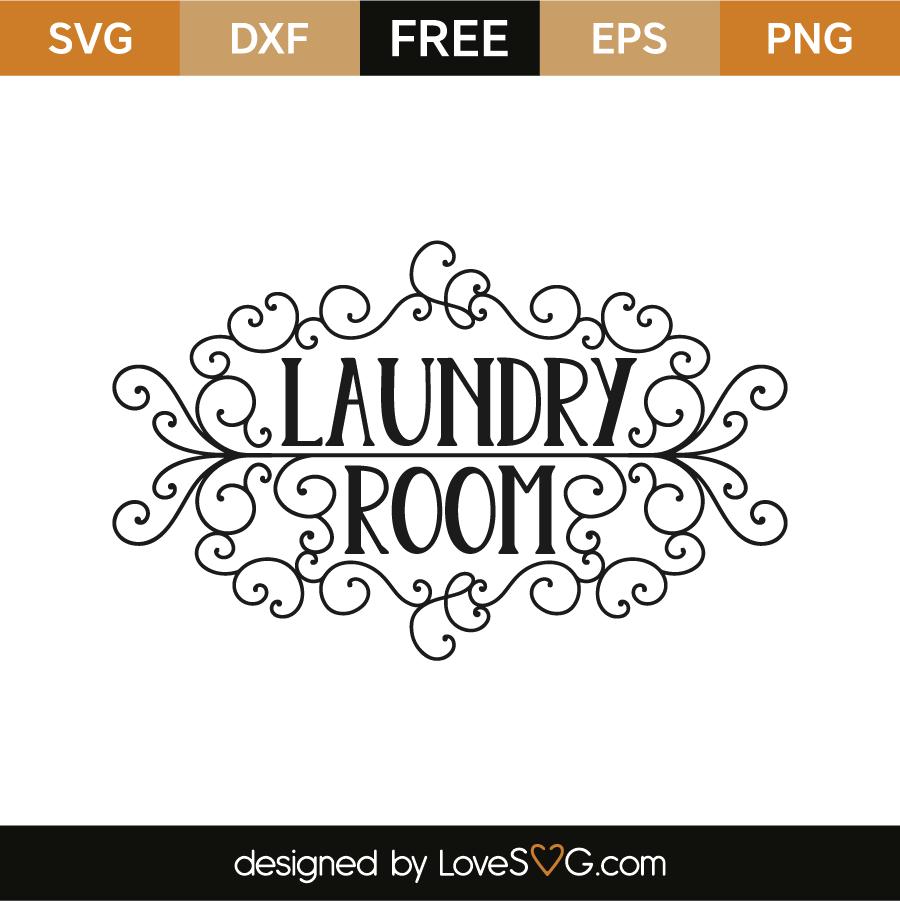 Download Laundry room | Lovesvg.com