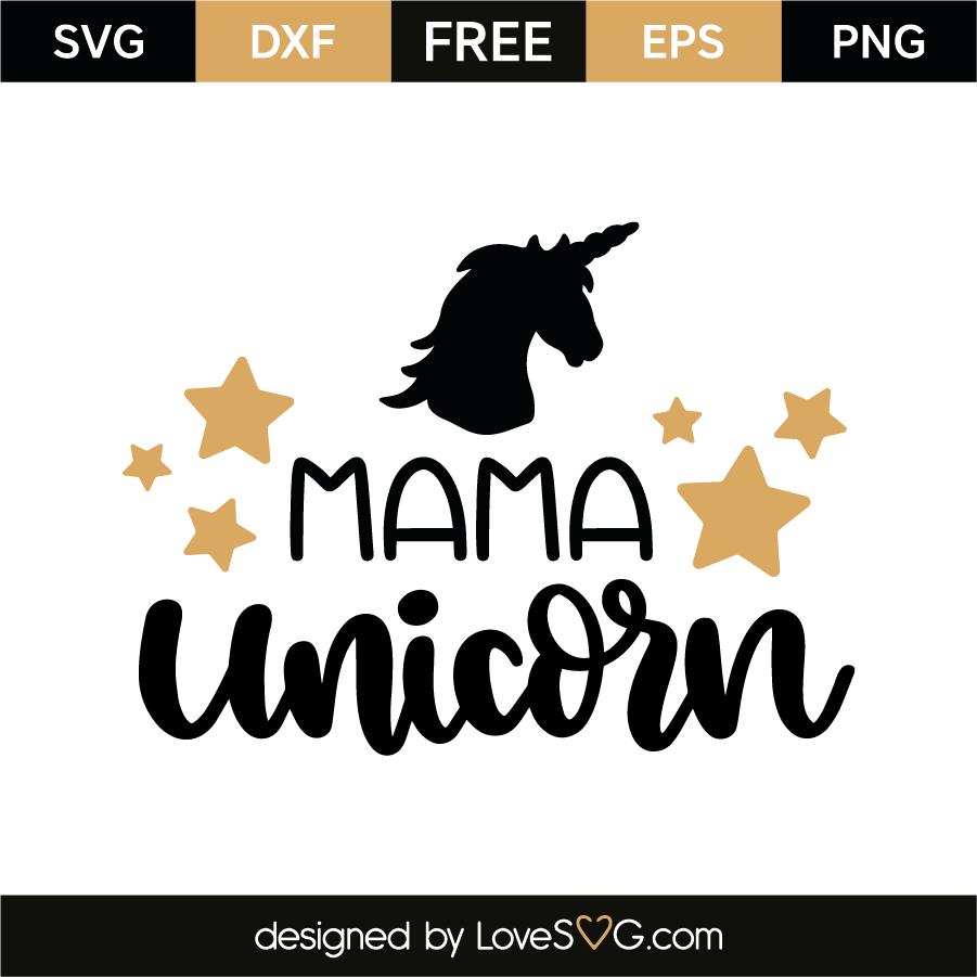 Download Beautiful Free SVG's Quote files | Lovesvg com