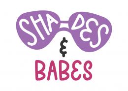Shades and babes