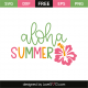 Aloha summer