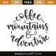 Coffee mountains & adventure