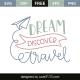 Dream discover travel
